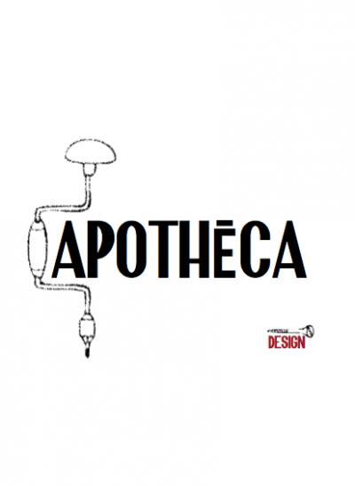 Apotheca Design