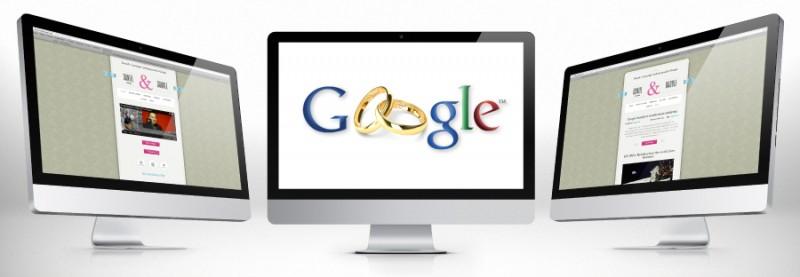 Interactive CV – Website & Creative Design